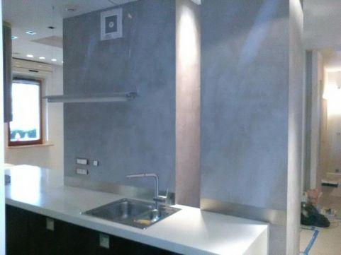 kuchnia-betonowa