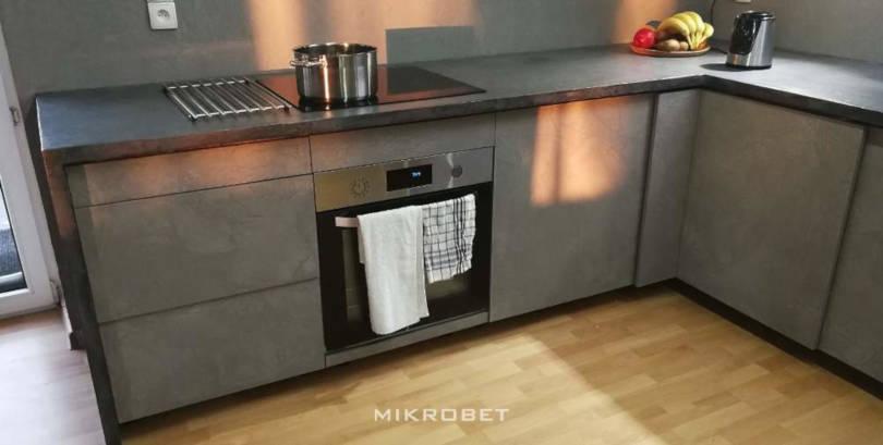 mikrocement-kuchnia1