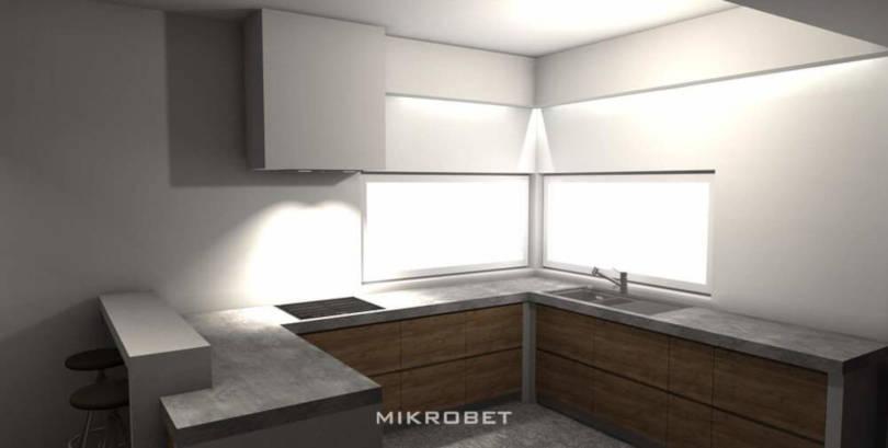 mikrocement-kuchnia2