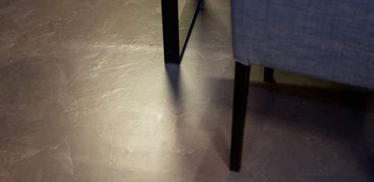 mikrobet-floor